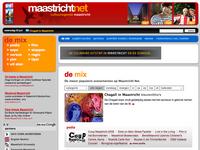 MaastrichtNet