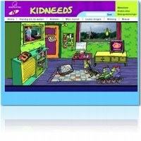 Kidneeds